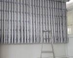 Cách chọn Rèm Cửa trang trí trường mầm non đẹp và tiết kiệm chi phí.