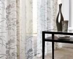 Top mẫu rèm voan cao cấp trang trí cho không gian nội thất sang trọng