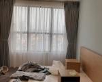 Rèm Cửa chung cư quận 3- Rèm Cửa Đẹp