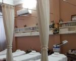 Rèm spa tại TPHCM