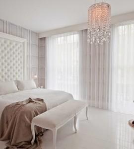 Rèm Cửa Phòng Ngủ - N 508