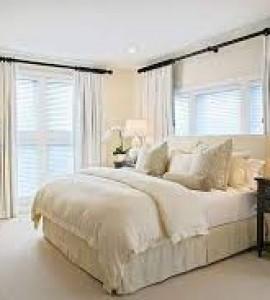 Rèm Cửa Phòng Ngủ - N 517