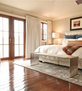 Rèm Phòng Ngủ - N 503