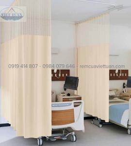 Rèm bệnh viện  _VT30