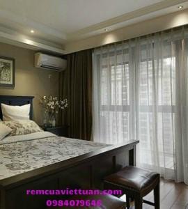 Rèm Cửa Phòng Ngủ - N 520