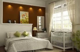 Rèm Cửa Phòng Ngủ - N 512